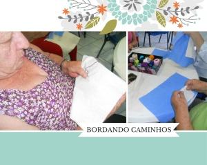BORDANDO CAMINHOS2