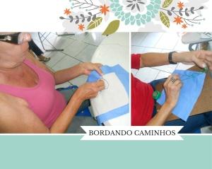 BORDANDO CAMINHOS3