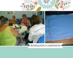 BORDANDO CAMINHOS5
