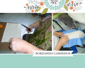 BORDANDO CAMINHOS6