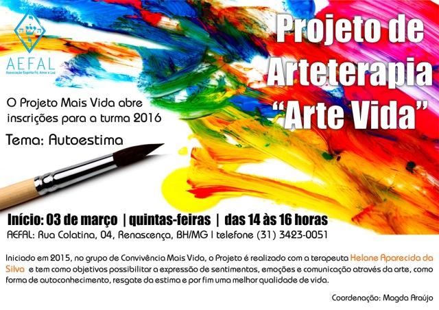 cartaz_arteterapia_peq