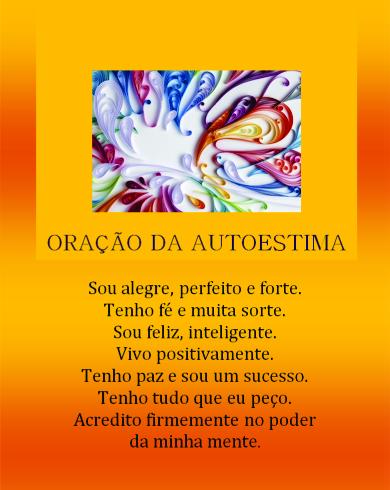 oracao_AutoEstima